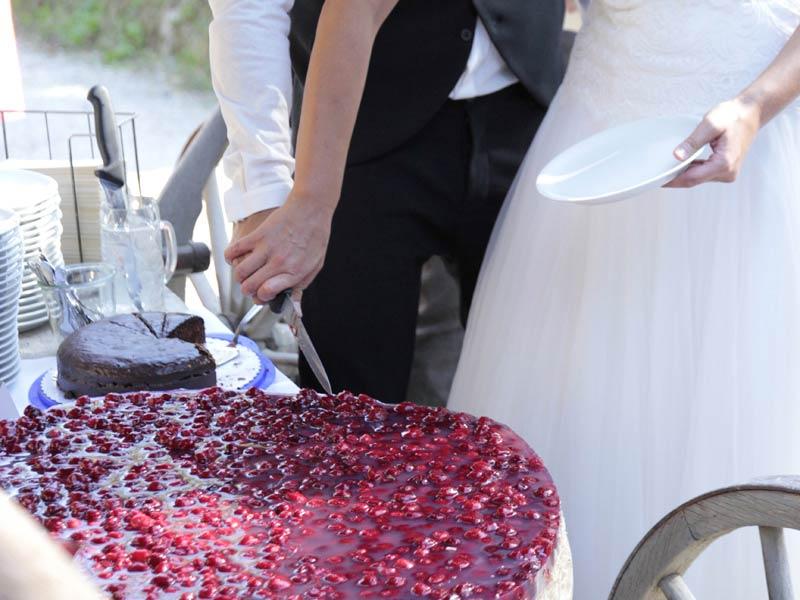 Heiraten in Herrmannsdorf