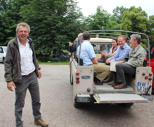 Aufi Jeep >> He-Hogwarts | Herrmannsdorfer