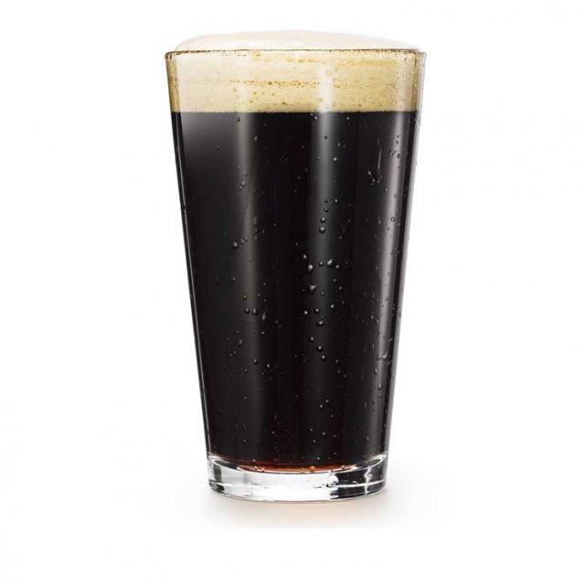 "Herrrmannsdorfer Stout ""Black Duroc"""
