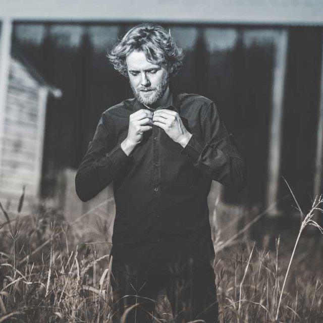Mathias-Bublath-Black-White