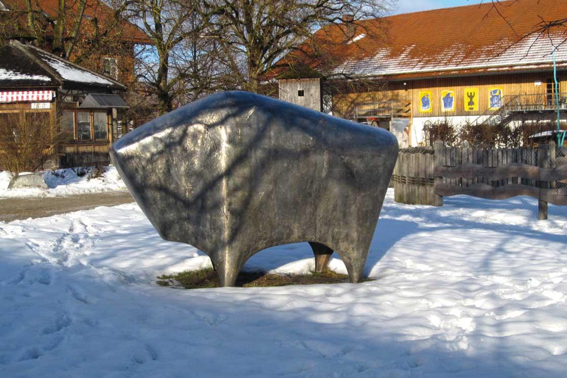 Herrmannsdorfer Kunstspaziergang