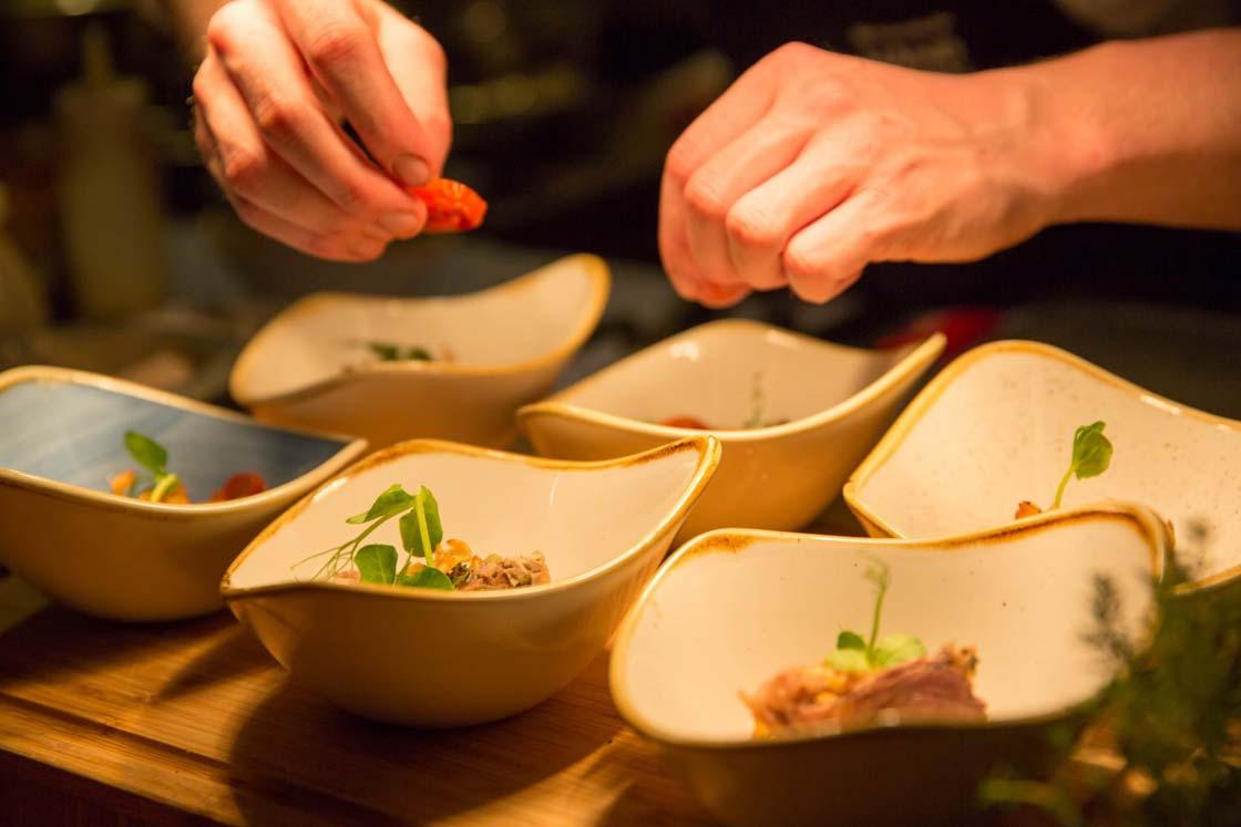 Kochabend in der Handwerkstatt-2